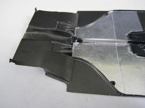 McLaren_166.jpg