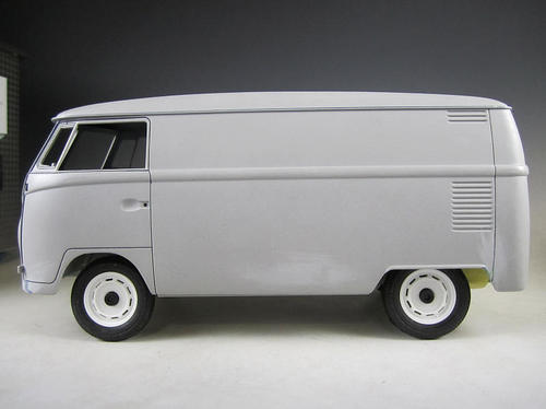VW_001.JPG