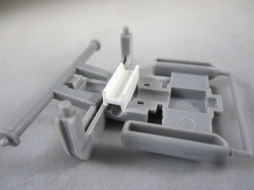 VW_006.JPG
