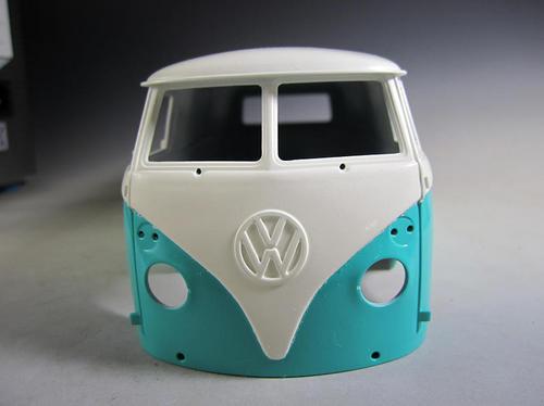 VW_011.JPG