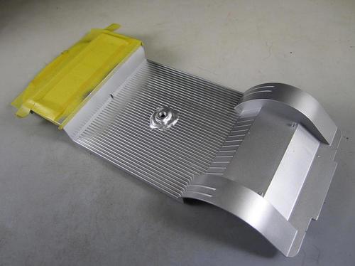 VW_025.JPG