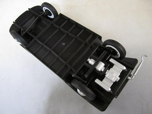 VW_032.JPG