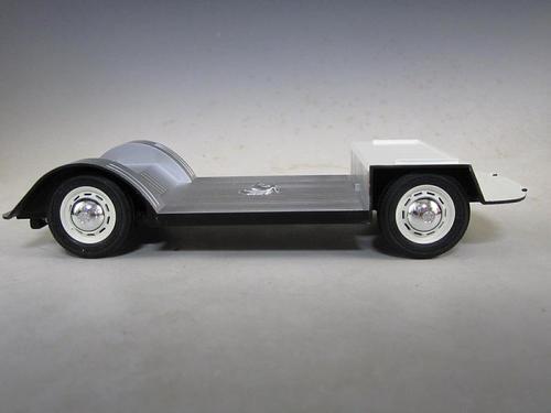 VW_033.JPG