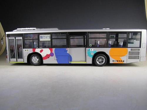 a_bus_053.jpg