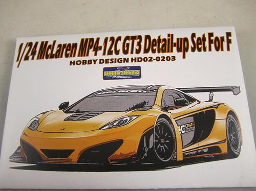 buy_105.JPG.jpg
