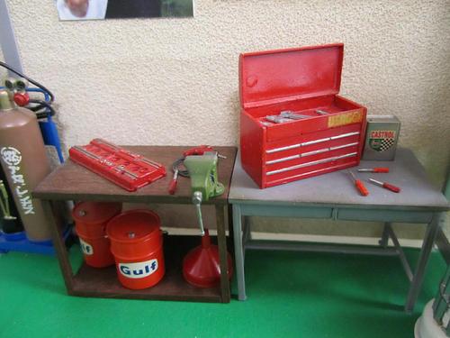 garage_023.JPG