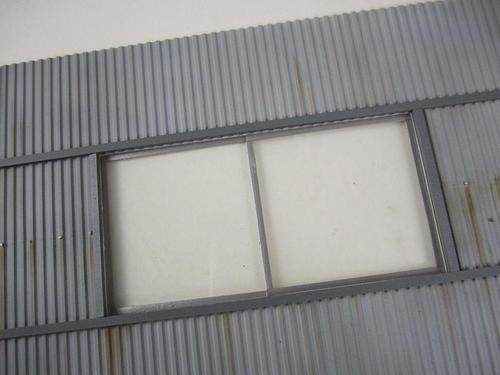 garage_049.JPG