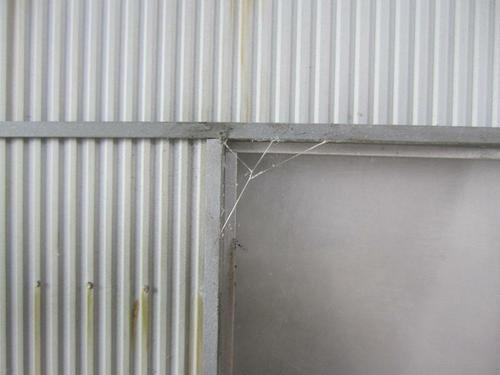 garage_052.JPG