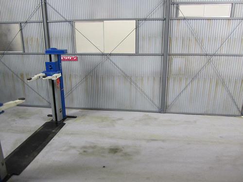 garage_061.JPG