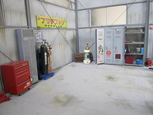 garage_062.JPG