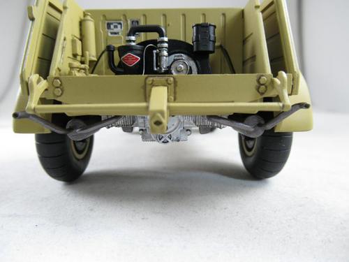 kubelwagen_type82_022.jpg