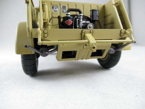 kubelwagen_type82_024.jpg